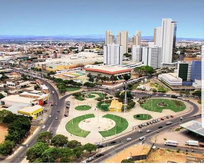Seminário debate 10 anos da Região Metropolitana do Cariri