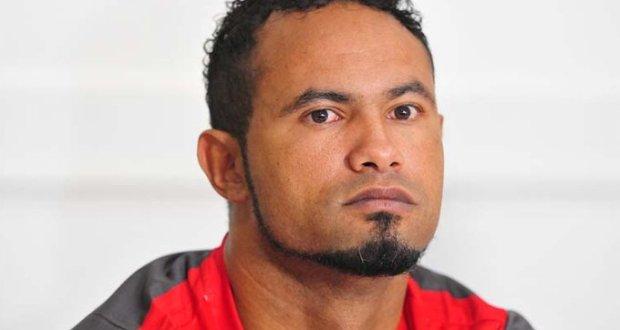 Time do Barbalha fecha acordo com goleiro bruno, afirma presidente do time