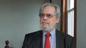 Moniz hopeful of Lahey lawsuit settlement