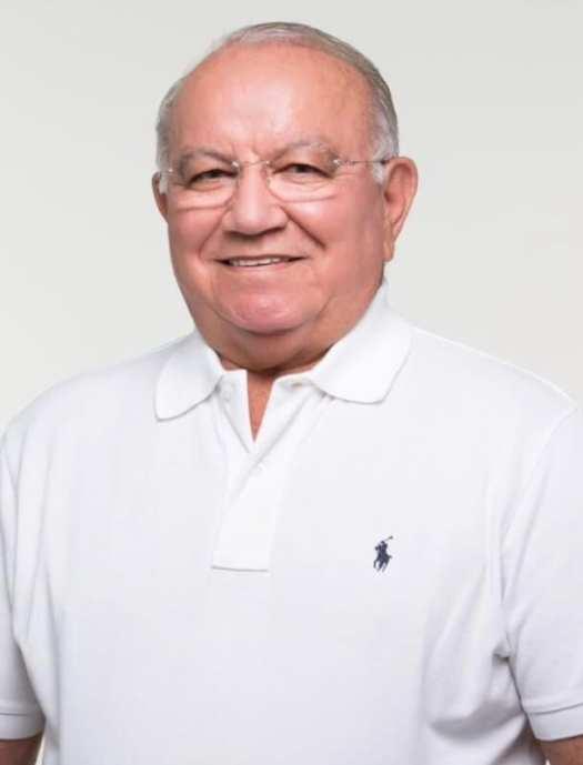 Ex-vereador Assis Oliveira lançará candidatura na próxima quinta-feira