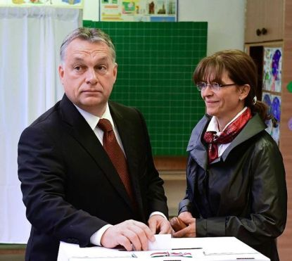 ministro-hungaro-viktor-orban-ejerciendo_lprima20161002_0053_32