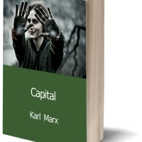 Capital by Karl Marx in PDF