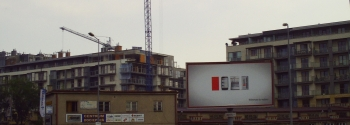 Krakow apartments for sale