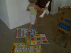 dollar store saves money