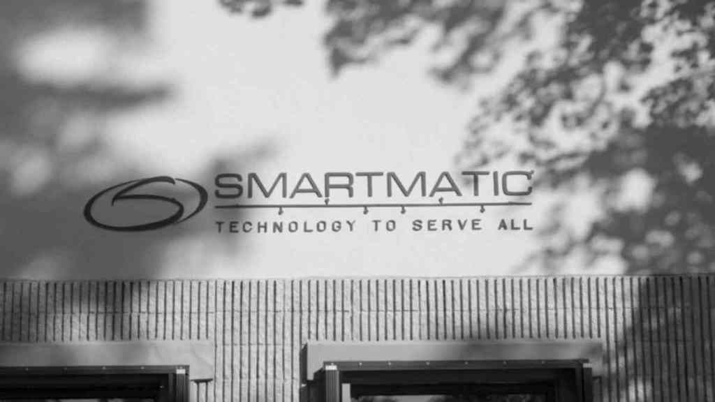 smartmatic-sends-letters-to-fox-news-and-newsmax-demands-retractions