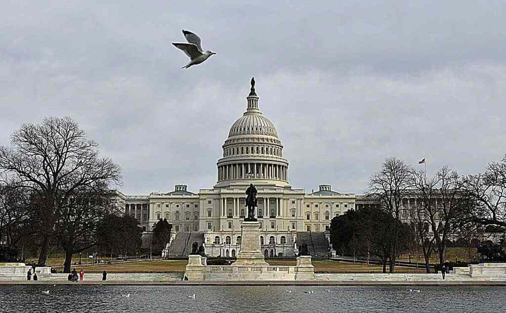 top-republican-warns-government-shutdown-could-happen-this-weekend