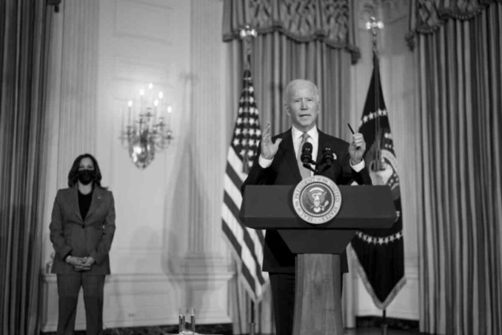 biden-proclaims-racial-equity-goal-of-the-whole-of-government