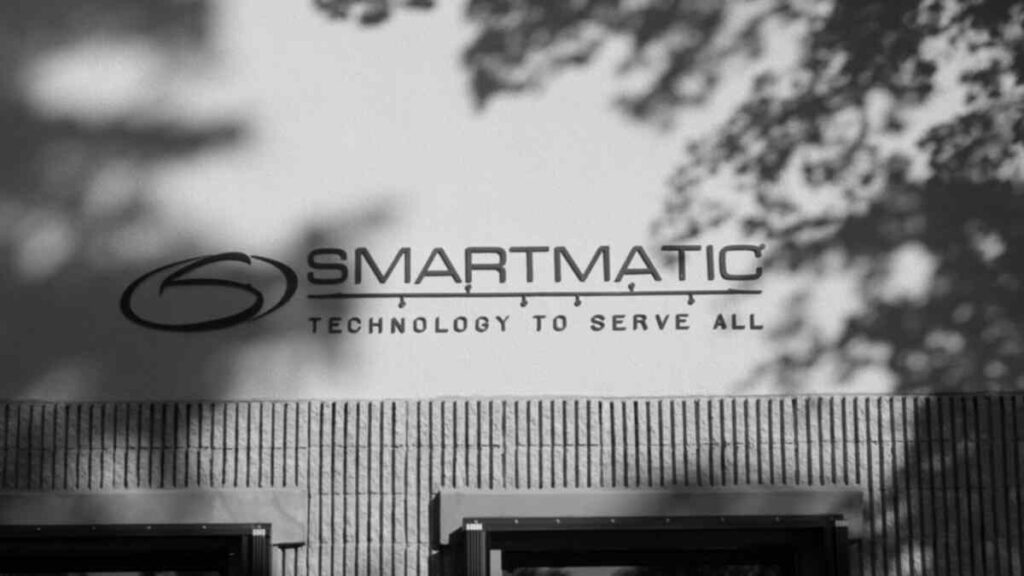 fox-news-ask-new-york-court-to-dismiss-smartmatic-lawsuit