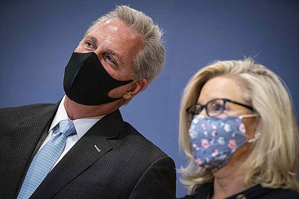 mccarthy-and-cheney-clash-over-whether-trump-should-speak-at-cpac