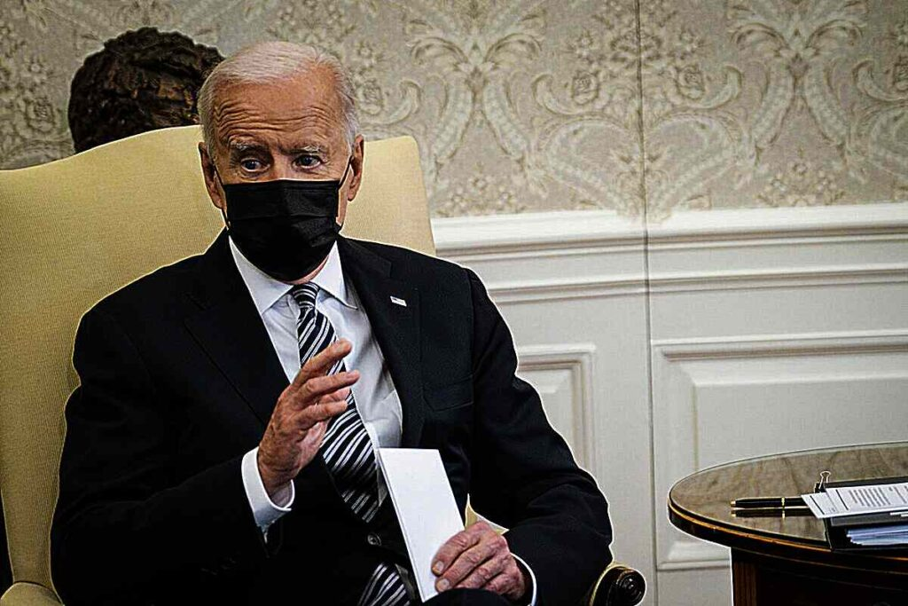 biden-surge-in-illegal-immigration-along-border-is-a-crisis