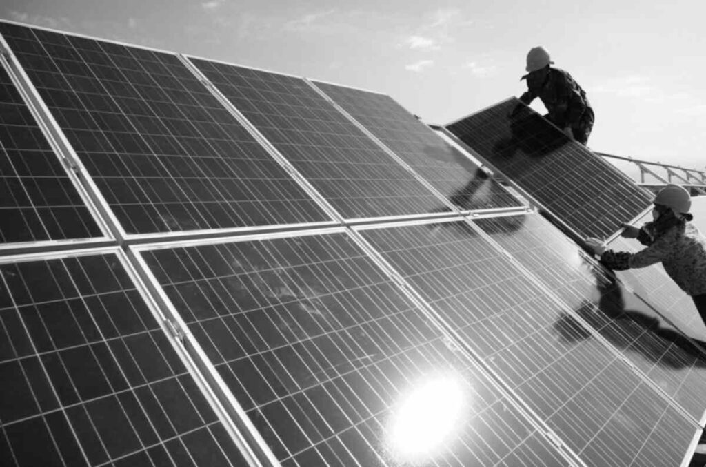bidens-solar-ambitions-collide-with-china-labor-complaints
