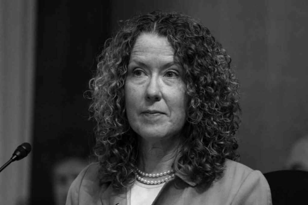 biden-bureau-of-land-management-nominee-tracy-stone-manning-was-involved-in-eco-terrorism-case-resulted-in-college-roommates-conviction-prison-sentence-court-records-show