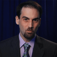 Vox Writer Ian Millhiser Calls for 99% Income Tax on Unvaccinated, Immediately Bashed as 'Racist'