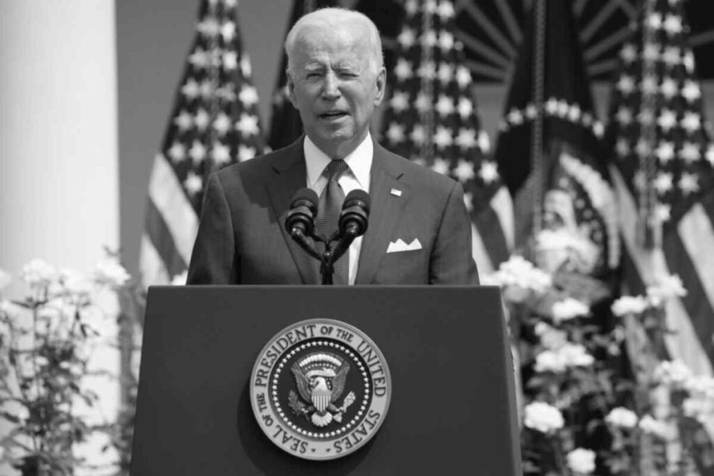 biden-long-covid-to-qualify-as-disability-under-new-hhs-guidance
