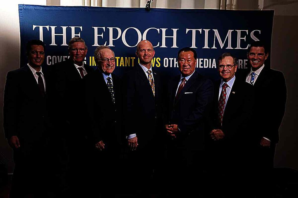 the-epoch-times-launches-defending-america-initiative-with-panel-discussion-on-constitution