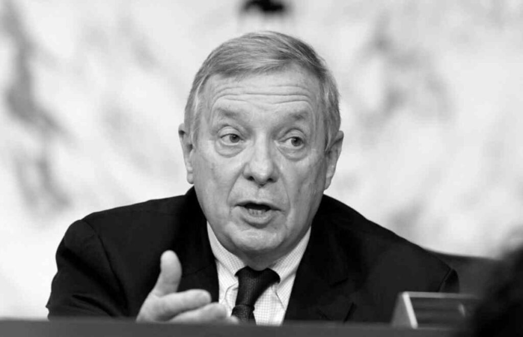 durbin-rejects-2nd-hearing-on-bidens-atf-nominee-calls-racist-remark-allegations-baseless