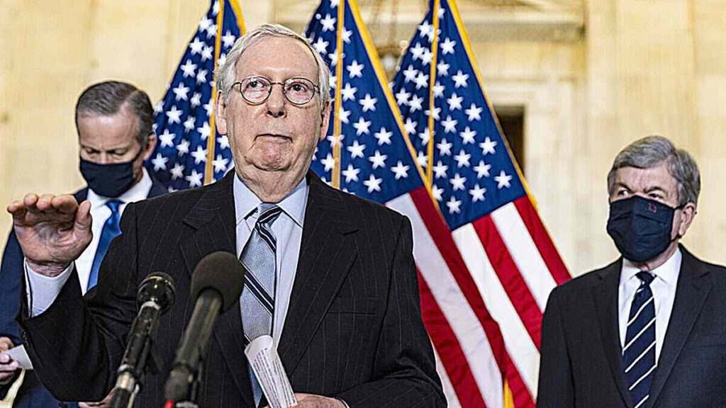 sen-mcconnell-on-total-withdrawal-from-afghanistan-one-of-the-worst-foreign-policy-decisions-in-american-history