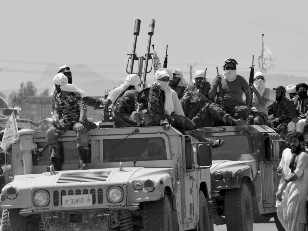 humvees-with-the-taliban.jpg
