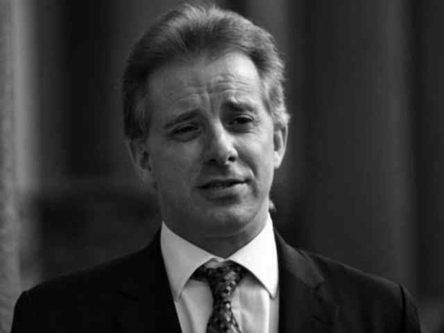 Christopher-Steele-PA-Images-Via-Getty-Images.jpg