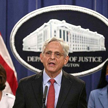 justice-department-formally-asks-supreme-court-to-block-texas-anti-abortion-law