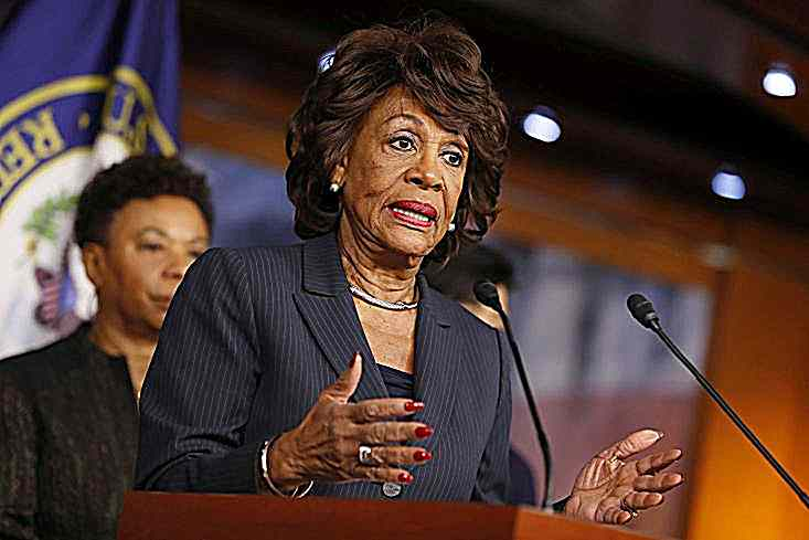 twitter-finds-no-signs-that-rep-maxine-waters-account-was-hacked