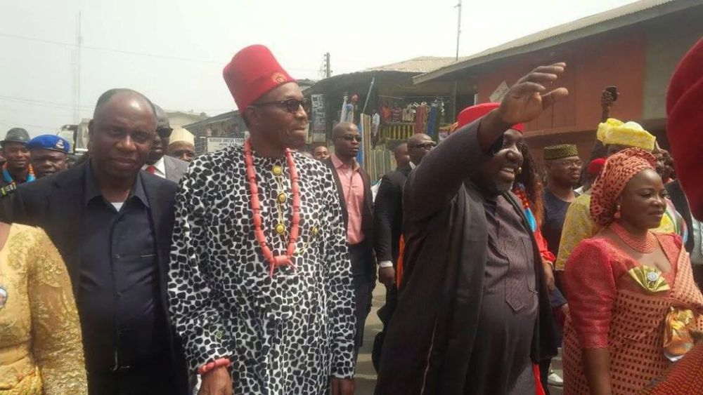 Buhari-the-Ogbuagu-1-of-Aba