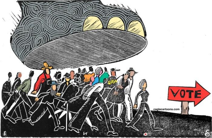 voter-suppression-tristam