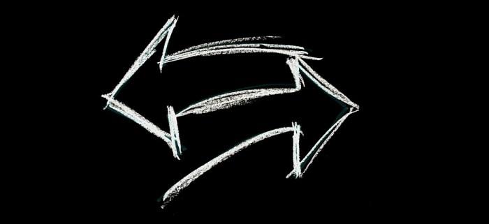arrow-2085192_960_720