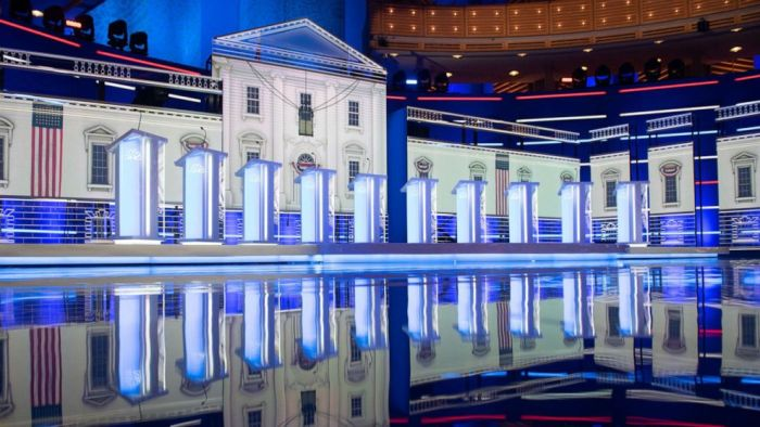 empty-debate-stage-gty-jef-190627_hpMain_3_16x9_992.jpg