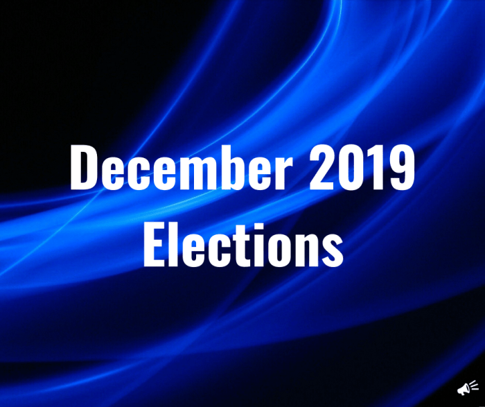 December 2019 Elections - FB.png