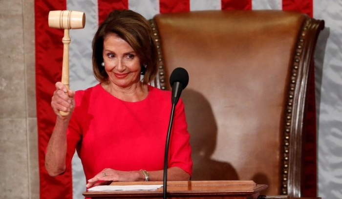 nancy-pelosi-speakers-gavel.jpg