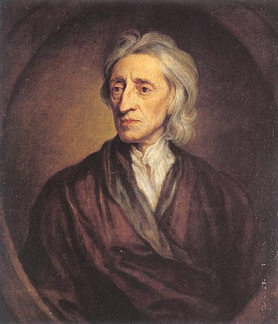 Image result for The Enlightenment Economics