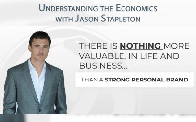 Episode 51: Understanding the Economics with Jason Stapleton