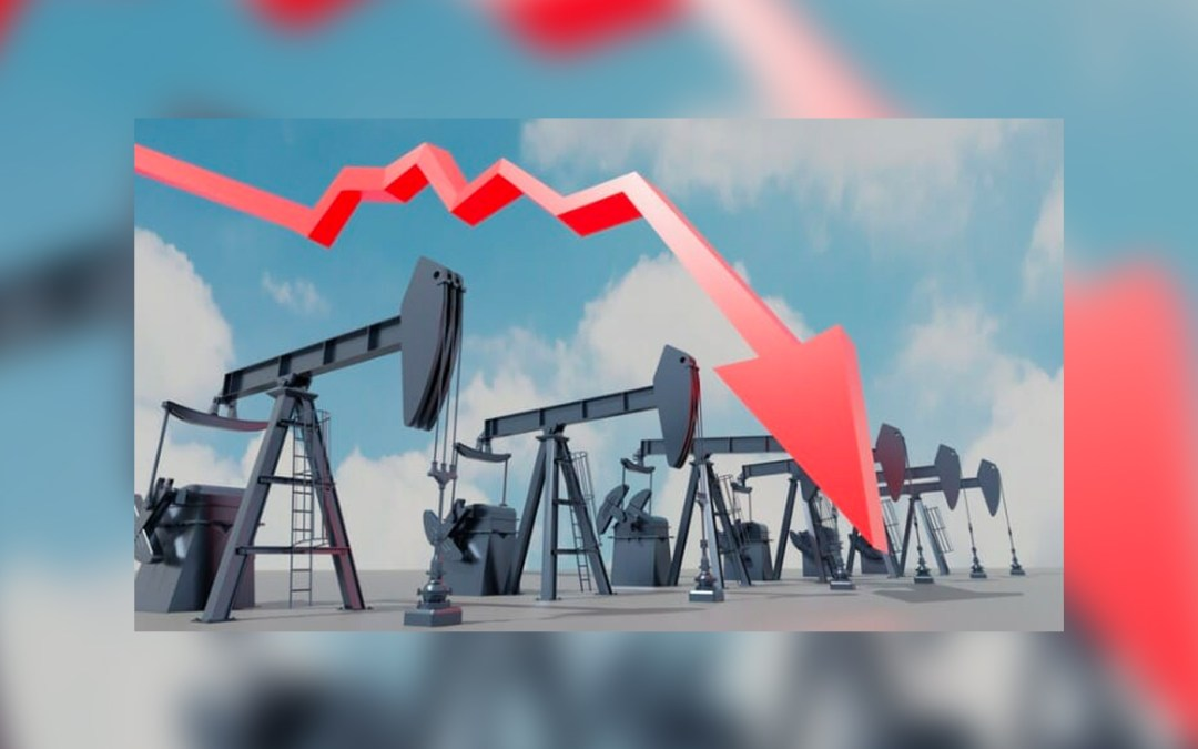Episode 60: Oil & Gas – A Conversation with the Experts