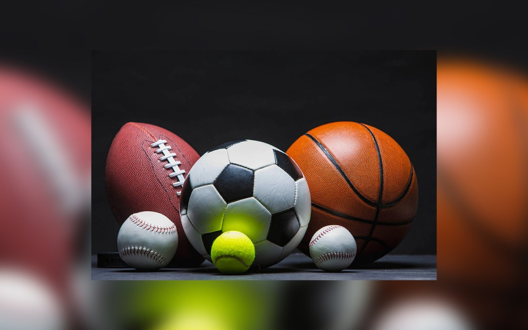 Episode 63: Youth Sports – When Will We Be Back in the Game?