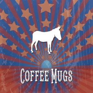 Coffee Mugs (D)
