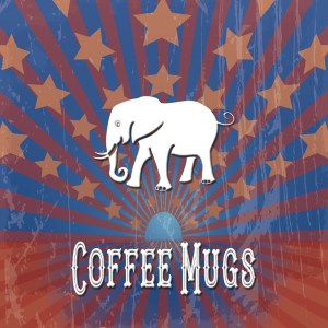 Coffee Mugs (R)