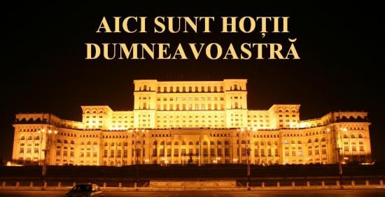Sursa: Piticu.ro