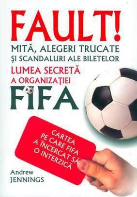 Fault FIFA