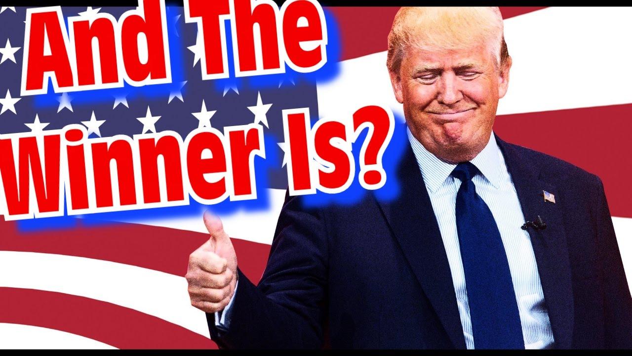 Ce invatam din victoria lui Trump