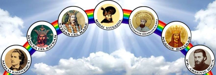 Partide Minuscule Partidul Crestin Social Liberal Roman