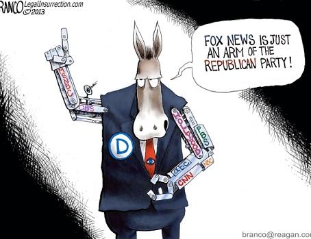 democrat-msnbc-cnn-hollywood-cbs-arm
