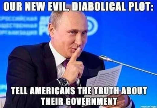 evil-russian-plot-tell-americas-truth-about-their-government