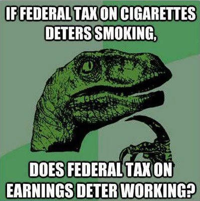 federal-tax-deters-smoking-working