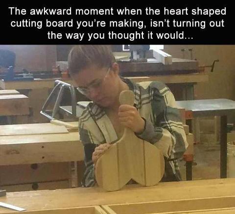 heart-shaped-cutting-board