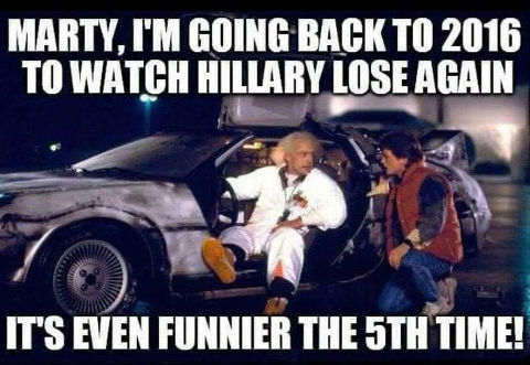 hillary-2016-time-machine election