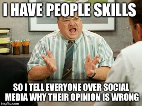 i-have-people-skills-social-media