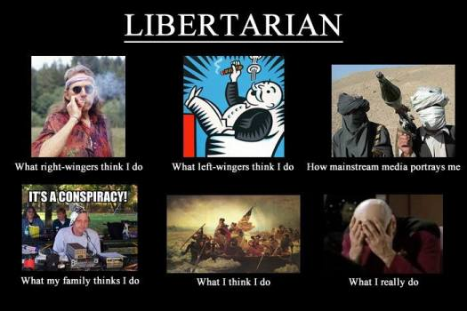 libertarian-what-others-think-family-friends