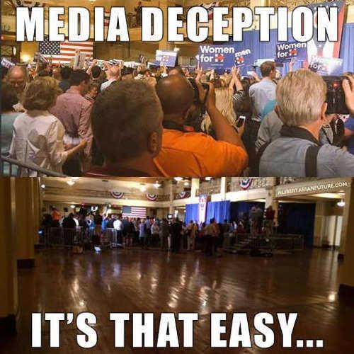 media-deception-its-that-easy-hillary