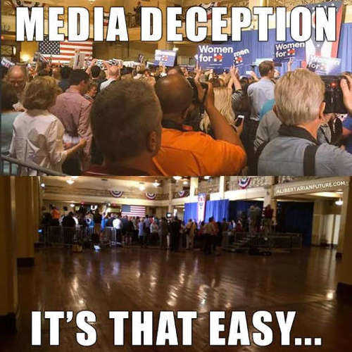 media-deception-its-that-easy-hillary